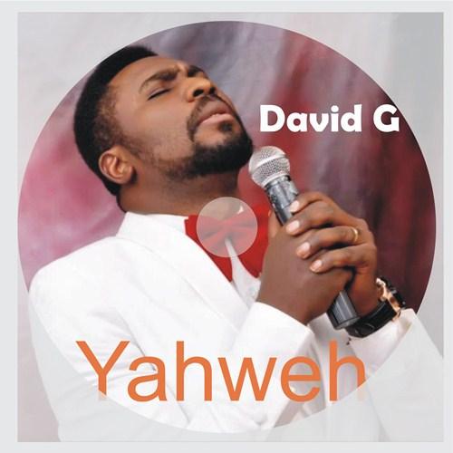 David G - Yahweh