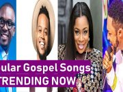Download Latest Gospel Music Video 2018 - Nara, Ekwueme