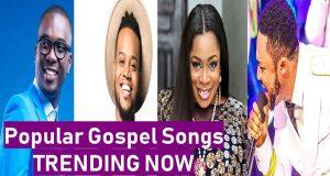 Download Latest Gospel Music Video 2018 - Nara, Ekwueme