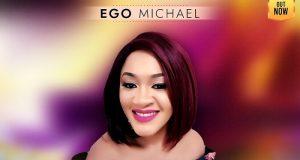 Ego Michael - Ikariri (You Are Bigger)