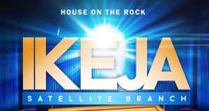 House On The Rock Ikeja Satellite Branch Address & Service Time