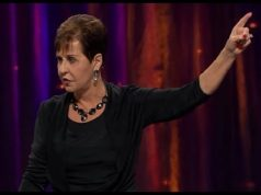 Joyce Meyer - Resist The Devil