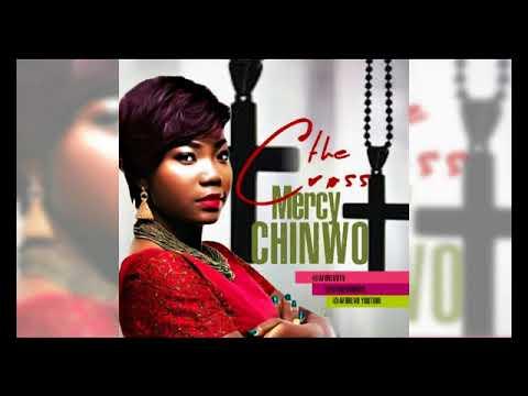 Latest 2018 Nigerian Gospel Song - Mercy Chinwo (The Cross My Gaze)
