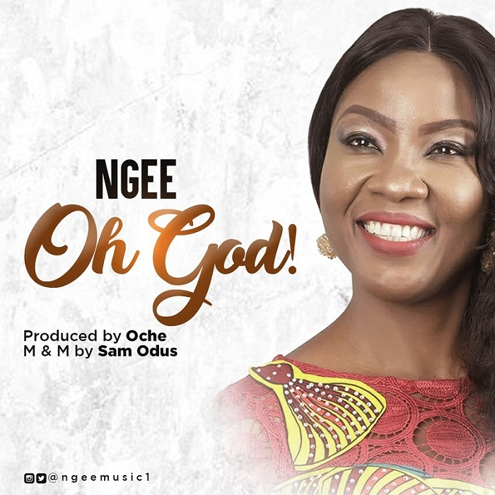 NGee - Oh God DOWNLOAD MP3