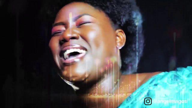 "Nara ""Swahili"" Angel Magoti (Cover) Tim Godfrey ft Travis Greene"
