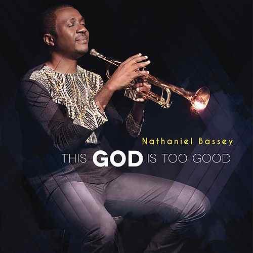 Nathaniel Bassey – Great And Marvelous Ft. Onos Ariyo