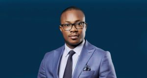 Osita Peter - Nmalite Na Ogwugwu (Beginning and the End)