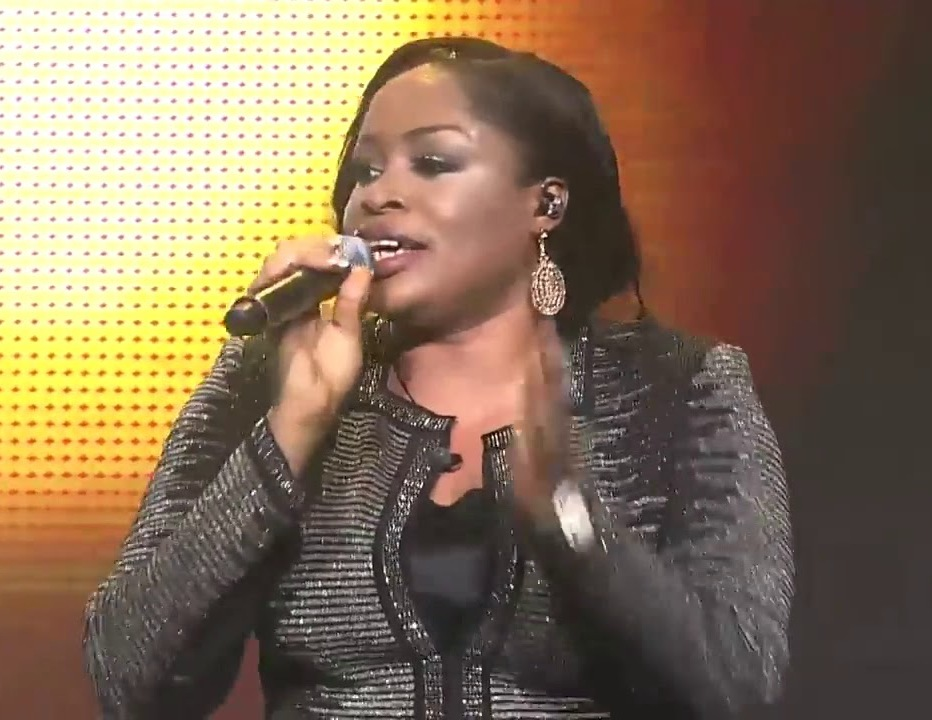 Sinach - Dance In The Holy Ghost