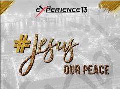 The Experience Lagos 2018 Theme, Date, Time & Venue