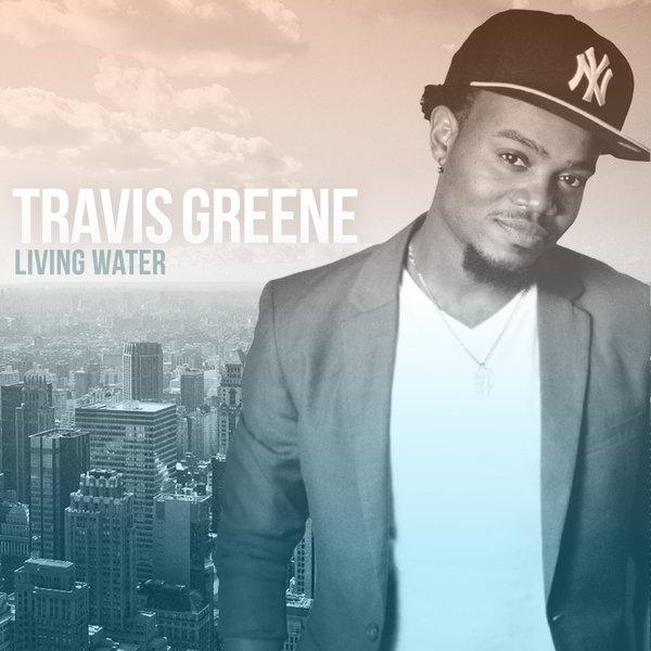 Travis Greene - Heaven Is Loud