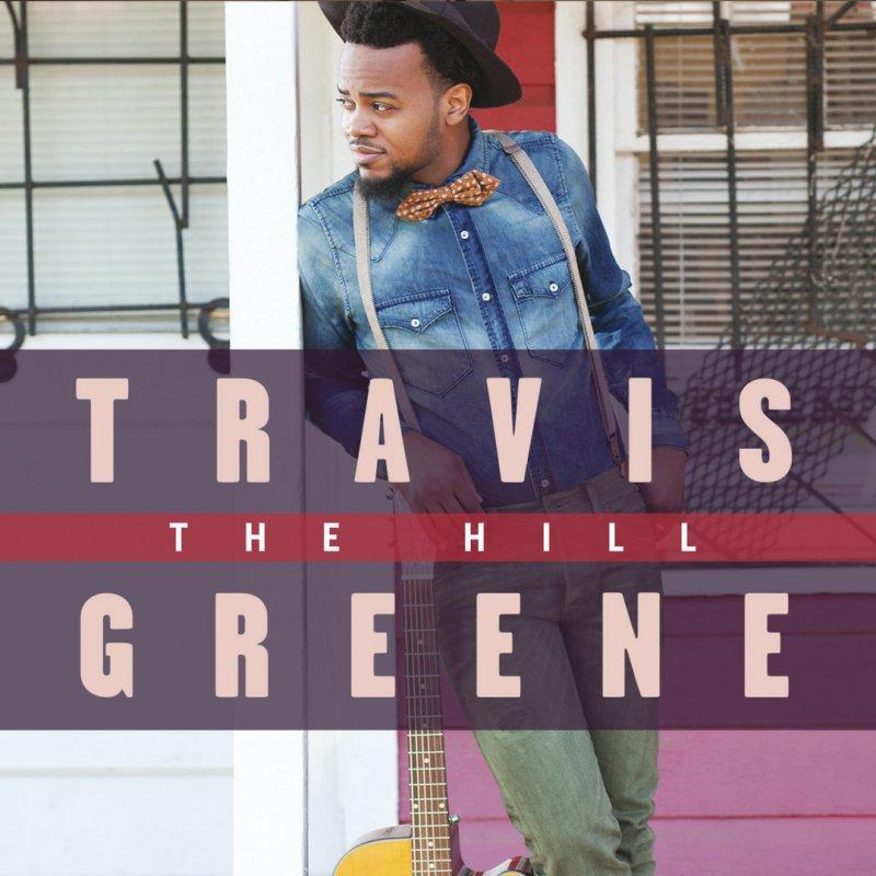 Travis Greene - You Keep Me ft. KJ Scriven, Laura Wilson