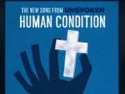 Unspoken - Human Condition