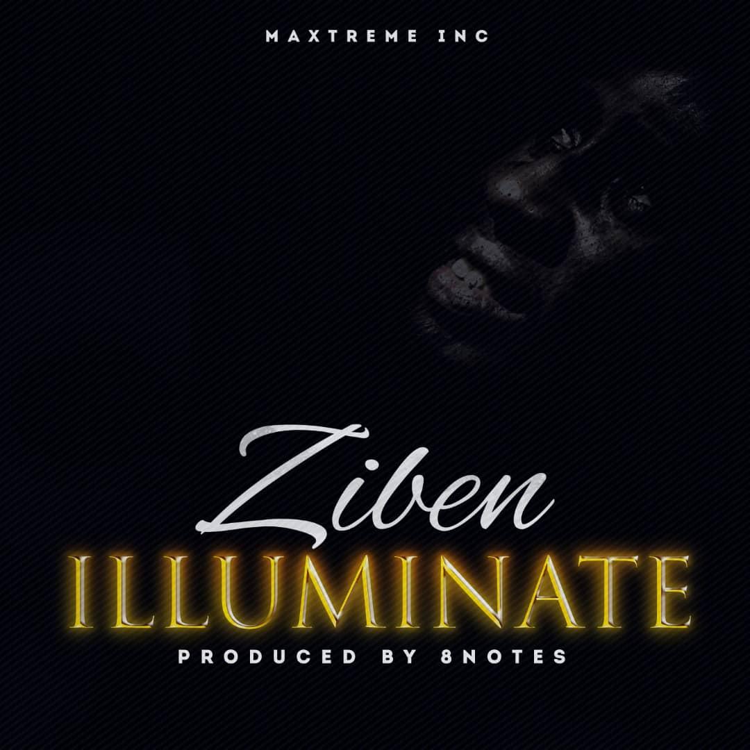 Ziben - Illuminate