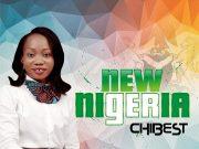 ChiBest New Nigeria