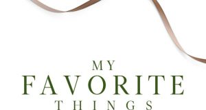 Donnie Mcclurkin - My Favorite Things