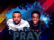 EM JAY - I LL Pray ft. Heypril