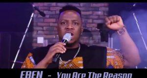 Eben - You Are the Reason