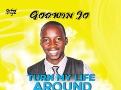 Godwin Jo - Turn My Life Around