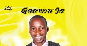 Godwin Jo - Turn My Life Around