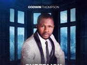 Godwin Thompson - Superman