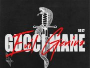 Gucci Mane - Evil Genius Free Mp3 Full Album Download