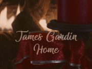 James Gardin - Home