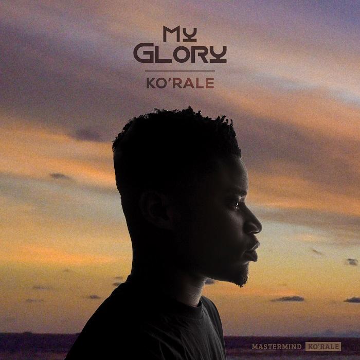 Korale - My Glory