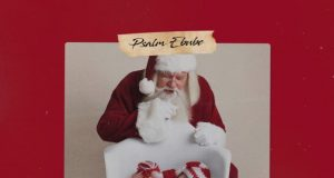 Psalm Ebube- Mary's Baby Boy (Christmas Song)