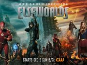 The Flash - Elseworlds (Arrowverse) Part 1
