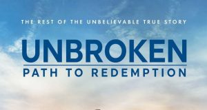 Unbroken Path to Redemption DVD DOWNLOAD