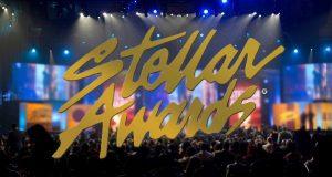 2019 Stellar Gospel Music Awards