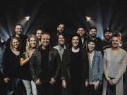Bethel Music and Jeff Roberts & Associates Partnership Furthering Touring