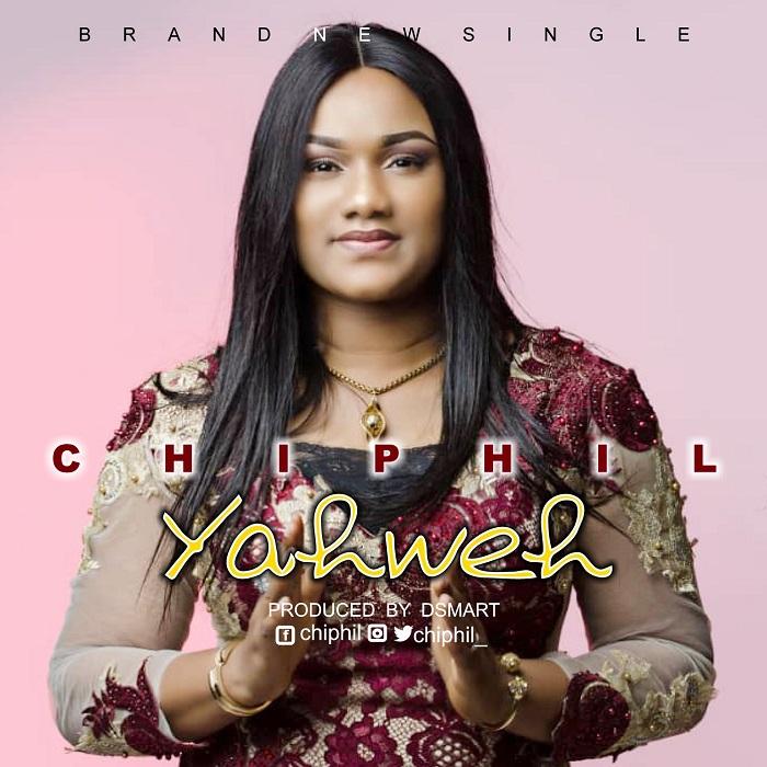 Chiphil - Yahweh