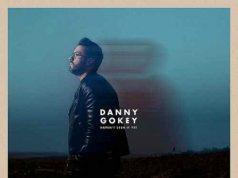 Danny Gokey Songs