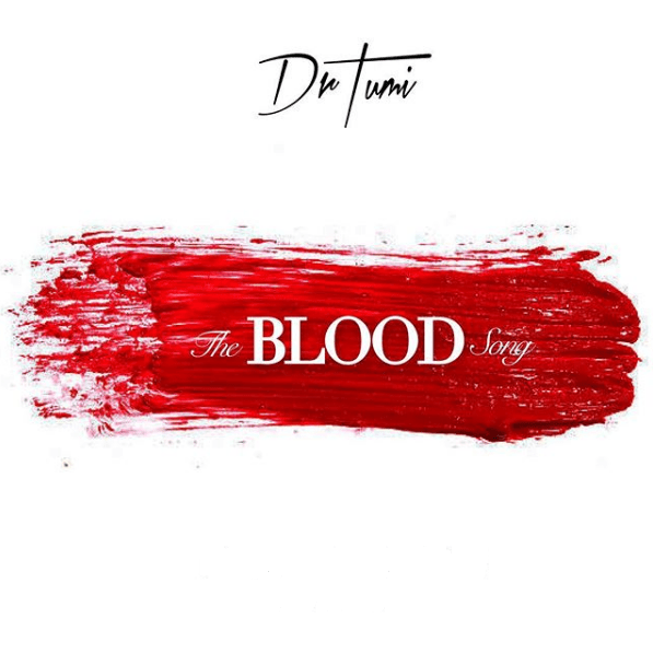 Dr. Tumi - The Blood Song