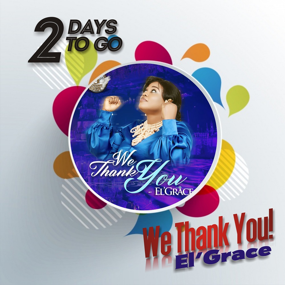 Download latest thank you cos i made it free music in mp3.