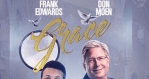 Frank Edwards Ft. Don Moen – Ka Anyi Bulie