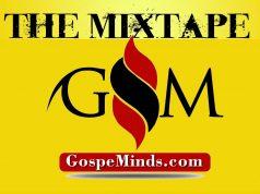 High Praise and Worship Mixtape (Tears of Worship)