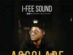 I-Fee Sound - Accolade