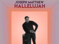 Joseph Matthew - Hallelujah