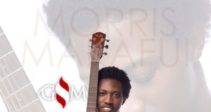 Morris Makafui - Edzebubu (He's Worthy Of Honour)