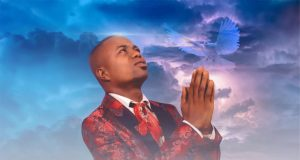 Prophetes - Akachukwu