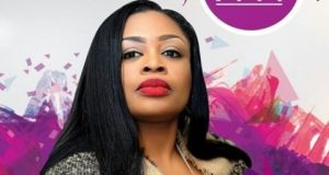 Sinach Music, Video, Songs