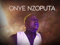 Sunny Pee - Onye Nzoputa Ft. Kate Pee & Atu Chinwe