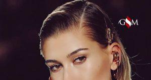 Supermodel Hailey Rhode Bieber - GospelMinds