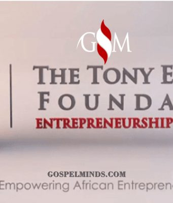 The Tony Elumelu Foundation Opens Applications For 5th Cycle Of $100m