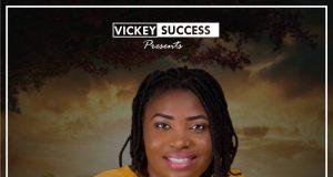 Victoria Oluwasesan - Elewi lese
