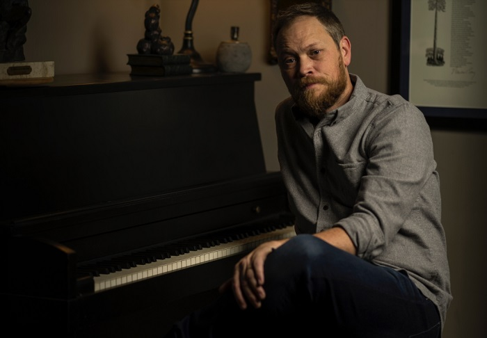 Andrew Peterson Tour