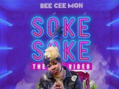 Bee Cee Moh Soke Soke