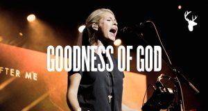 Bethel Music And Jenn Johnson